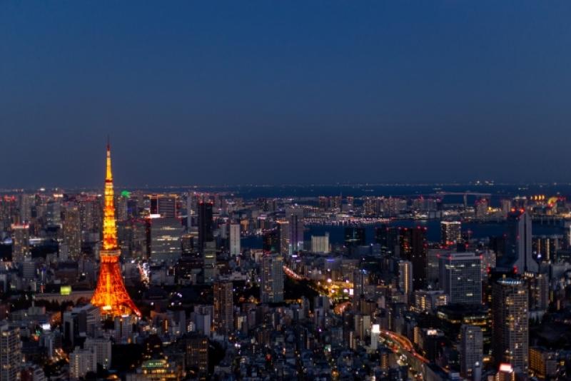 東京の高時給メンズエステ求人3選!条件の良いお店で働こう!