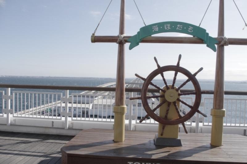 神奈川のメンズエステで働くなら観光地の多い川崎がおすすめ!