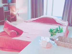 シークレットルームヒマワリ〜堺筋本町Room〜