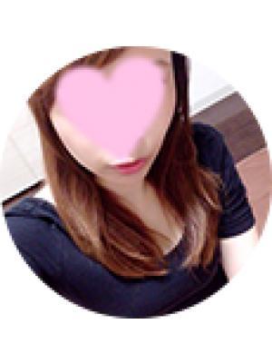 メンズエステHIGH ROOM〜ハイルーム〜のセラピスト U(28)の画像