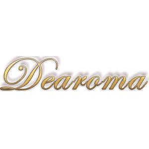 大阪メンズエステDearoma 〜ディアロマ〜のバナー画像