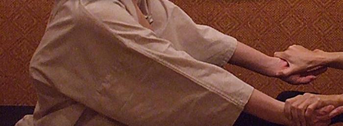 大阪メンズエステタイ古式マッサージラカンタイのバナー画像