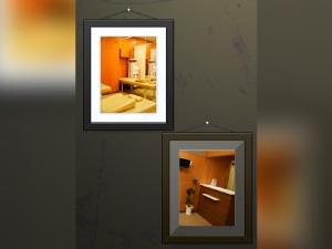 関西メンズエステすこやか接骨院(スコヤカ)のサブ画像2