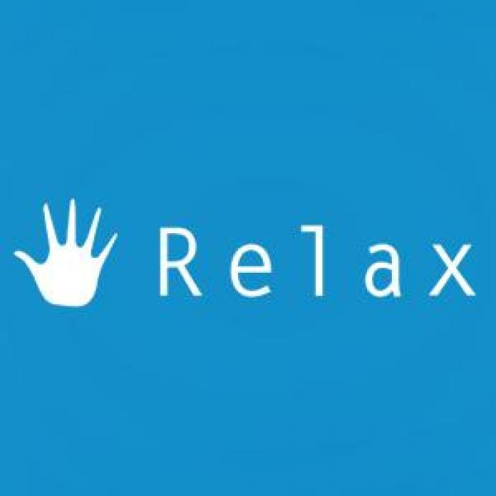 Relax パラディ学園前店