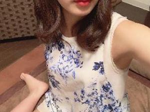 関西メンズエステEsthe EIN~エステ アイン~元町店のサブ画像3