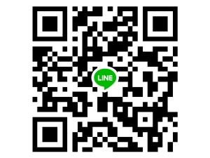 九州メンズエステリラクゼーションサロンDressy(ドレッシィ)のサブ画像3