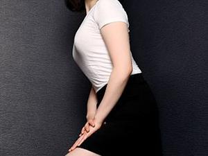東京メンズエステ浅草Aroma Kelly~アロマケリーのサブ画像3