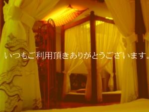 北海道メンズエステAsiaタイ式マッサージ札幌タイもみのサブ画像2
