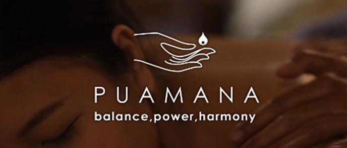 PUAMANA(プアマナ)大手町店