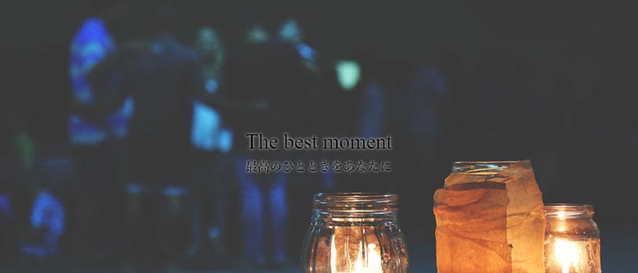 東北人気メンズエステ店仙台 アロママッサージ オリーブのバナー画像