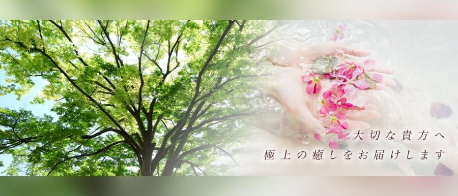 東北人気メンズエステ店アロマトリートメント・リラクゼーション・宮城県(仙台) エストトのバナー画像