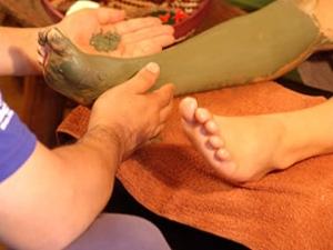 九州メンズエステタイ古式マッサージサロン  トゥクトゥク那覇本店のサブ画像2