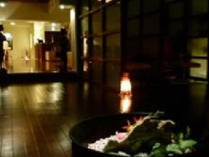 九州メンズエステタイ古式マッサージサロン  トゥクトゥクカヌチャ店のサブ画像1