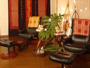 九州メンズエステタイ古式マッサージサロン  トゥクトゥクカヌチャ店のサブ画像2