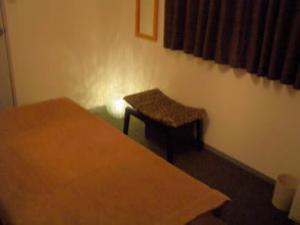 名古屋メンズエステ一宮ボディークリニックのサブ画像2