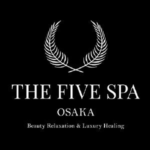 THE FIVE SPA 大阪〜ファイブスパ〜