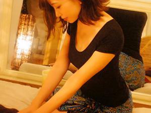 東京メンズエステ恵比寿のメンズエステ『ソルナ恵比寿プラチナム』のサブ画像1