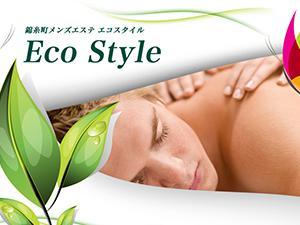 EcoStyle(エコスタイル)