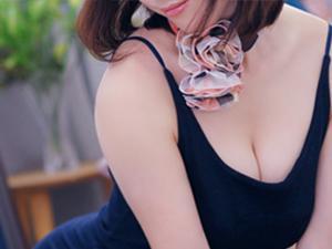 東京メンズエステ恵比寿 大人のメンズエステ「アロマブラッサム」のサブ画像2