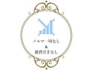 大阪メンズエステミナミエリアのメンズエステ「Spur(シュプール)」のサブ画像1