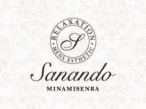 大阪メンズエステメンズエステ Sanando -サナンド-のサブ画像3