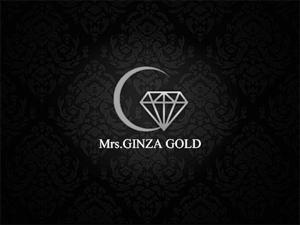 大阪メンズエステ大阪高級メンズエステサロン・銀座ゴールドのサブ画像3