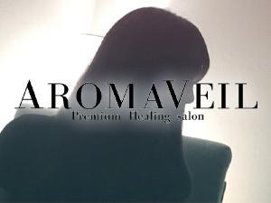 名古屋メンズエステAroma Veil アロマヴェールのサブ画像3
