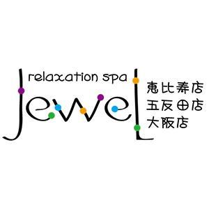 【jewel ジュエル】