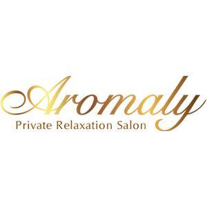 「Aromaly」