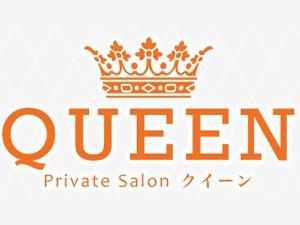 名古屋メンズエステプライベートサロン『Queen〜クイーン』のサブ画像3
