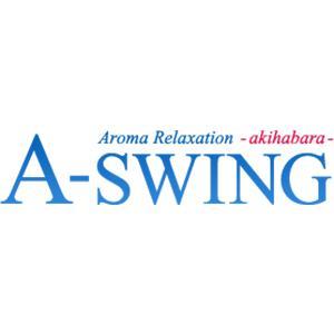 メンズエステA-SWING(エースウィング)