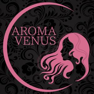 豊田メンズエステAROMA VENUS~アロマヴィーナス