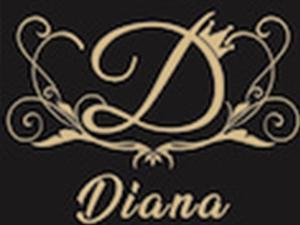 Diana〜ダイアナ