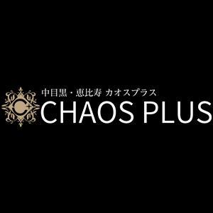 CHAOS plus・カオスプラス