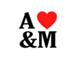 名古屋メンズエステA&M 名古屋店のサブ画像2