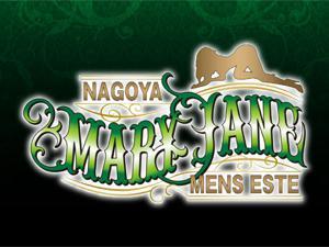 名古屋メンズエステMARY JANE〜メリージェーン泉ルームのサブ画像3