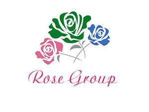 東京メンズエステWHITE ROSE~ホワイトローズのサブ画像2