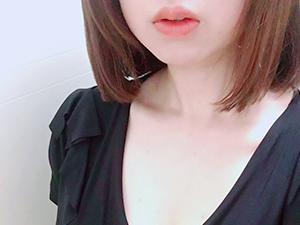 東京メンズエステSpa Amoureux~スパ・アムルーズ~のサブ画像1