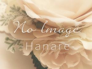メンズエステ不動前・五反田 Hanare-離れ