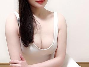 東京メンズエステ目黒 メンズエステ アリエルのサブ画像2