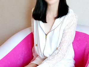 東京メンズエステ20代セラピスト専門店目黒メンズエステ「elfi-エルフィ」のサブ画像2