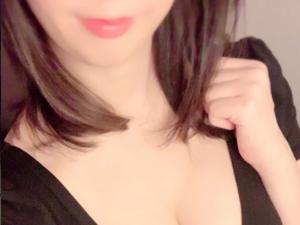 東京メンズエステPiano〜ピアノ〜五反田店のサブ画像3