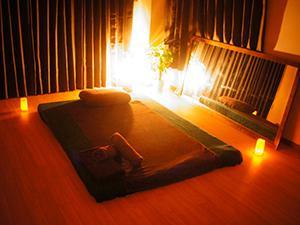 東京メンズエステ品川のメンズエステ&出張マッサージなら【ヴェスパー品川】のサブ画像2
