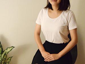 東京メンズエステhitoyasumi ~ヒトヤスミ~のサブ画像3