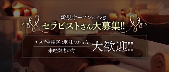 東京メンズエステメンズエステ【Gaga Jewel〜ガガジュエル】のバナー画像
