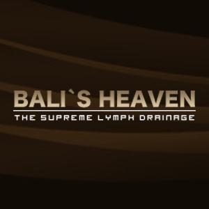 赤羽 仰向けリンパ専門店 BALI`S HEAVEN