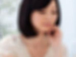 東京メンズエステ六本木VIP Sクラスのサブ画像3