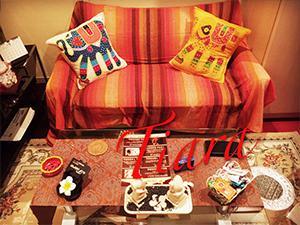 東京メンズエステ東銀座メンズエステ Tiara-テイアラ-のサブ画像2