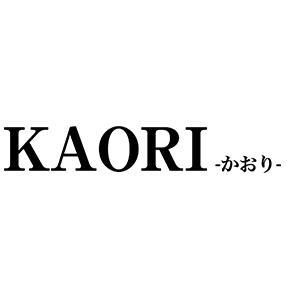 大塚【馨-かおり-】高級リラクゼーションエステ店