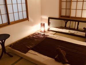東京メンズエステソルナ麻布十番のサブ画像3